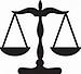 Virgilia Culver - Attorney