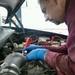 RS Auto Repair