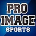 Dudzik Sports LLC DBA- Pro Image Sports #526