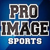 Dudzik Sports LLC DBA- Pro Image Sports #526