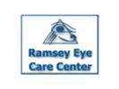 Ramsey Eye Care Center