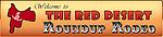 Red Desert Roundup Rodeo, Inc.