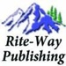 Rite-Way Publishing, Inc