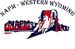 NAPM Western Wyoming