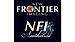 New Frontier Imaging, LLC