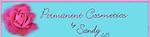 Permanent Cosmetics by Sandy, LLC