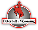 Peterbilt of Wyoming - Rock Springs