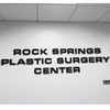 Rock Springs Plastic Surgery Center