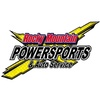Rocky Mt Power Sports & Auto Service