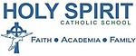 Holy Spirit Catholic School