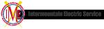 Intermountain Electric Service, Inc.