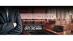 Lemich Law Center