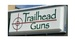 Trailhead Guns