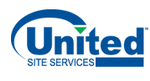 United Site Services