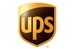The UPS Store 3042