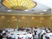 A Ballroom for your next event!