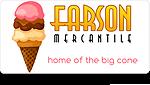 Farson Mercantile Inc.