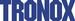 Tronox Alkali Corporation