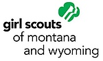 Girl Scouts of Montana & Wyoming