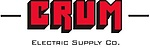 Crum Electric Supply Company