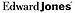 Edward Jones-Ryan Scott,  Financial Advisor, CFP, AAMS
