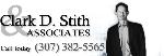 Clark D. Stith, Attorney