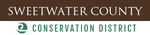 Sweetwater County Conservation District