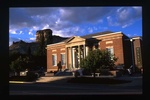 Sweetwater County Historical Museum-