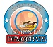 Sweetwater Democratic Party