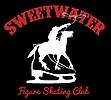 Sweetwater Figure Skating Club