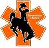 Sweetwater Medics
