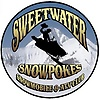 Sweetwater Snowpokes