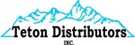Teton Distributors, Inc.