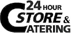 24 Hour C Store