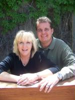 Our goal is to make your real estate transaction the best and easiest it can be. It's our job to work for you and with you. Your need is our primary concern. We know that time is important to our clients so we are available nights and weekends to help with your real estate needs. We serve Rock Springs, Green River, Superior, Farson, Eden and all of Sweetwater County, WY.