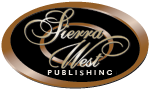 Sierra West Publishing