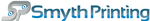 Smyth Printing, Inc.