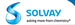 Solvay Chemicals Inc.