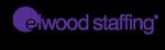 Elwood Staffing Company