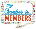 Greater Charlottetown Area Chamber of Commerce