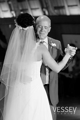 Gallery Image Wedding2015160.jpg