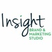 Insight Brand & Marketing Studio