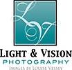 Light and Vision Photography