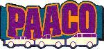 Paaco Automotive Group
