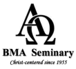 Baptist Missionary Assoc. Theological Seminary