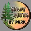 Shady Pines RV Park & Campground