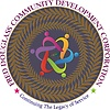Fred Douglass Community Development Corporation