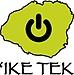 Ike Tek Consulting