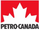 Petro Canada - Nisku