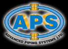 Advanced Piping Systems Ltd.